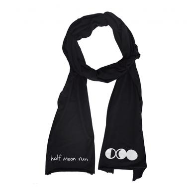 Half Moon Run Scarf