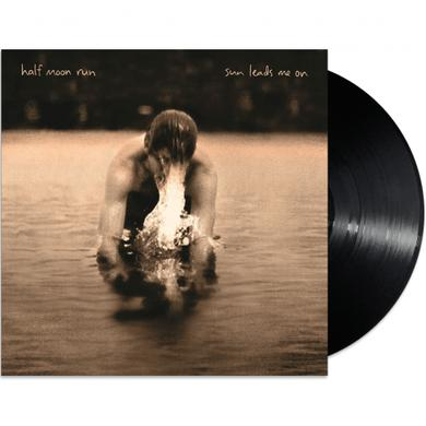 "Half Moon Run Sun Leads Me On 12"" Vinyl"