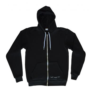 Half Moon Run Starry Moons Zip Hoodie
