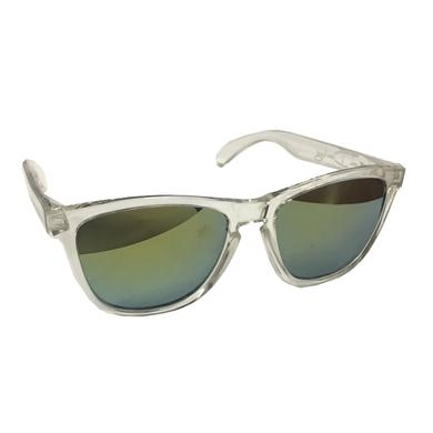 Sarah Darling Sunglasses