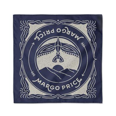 Margo Price Native Bird Bandana