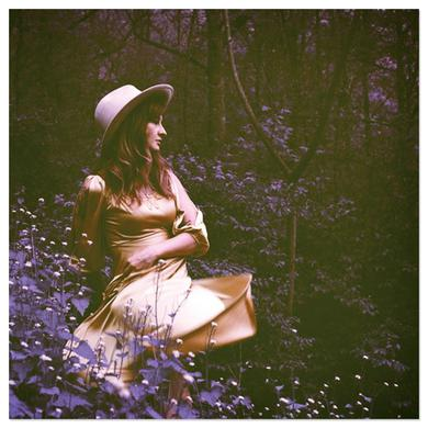Margo Price Midwest Farmer's Daughter CD