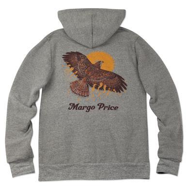 Margo Price Hawk Hoodie