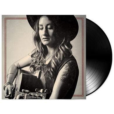 "Margo Price Hurtin' (On The Bottle) 7"" Vinyl"