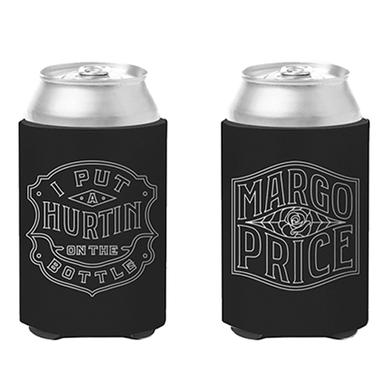 Margo Price Hurtin' Koozie