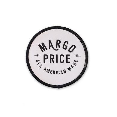 Margo Price All American Made Patch