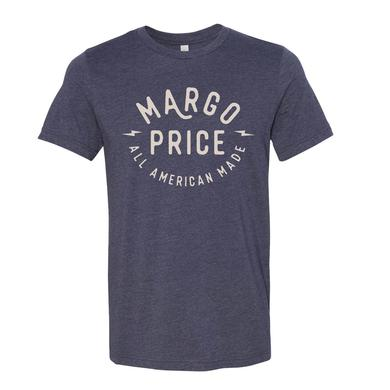 Margo Price All American Made T-Shirt