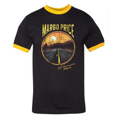 Margo Price Road Ringer T-Shirt