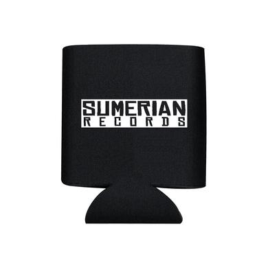 Sumerian Merch Sumerian Records - Koozie