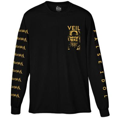 Veil Of Maya - False Idol Longsleeve