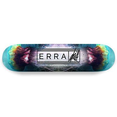 ERRA - Drift Skatedeck
