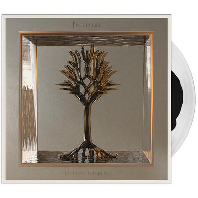 I See Stars - 'Treehouse (Acoustic)' Clear w/Black Vinyl