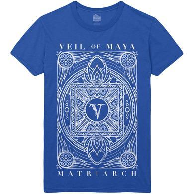 Veil Of Maya - Ven Royal