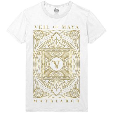 Veil Of Maya - Ven