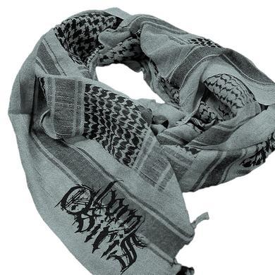 Born Of Osiris - Shemagh Grey