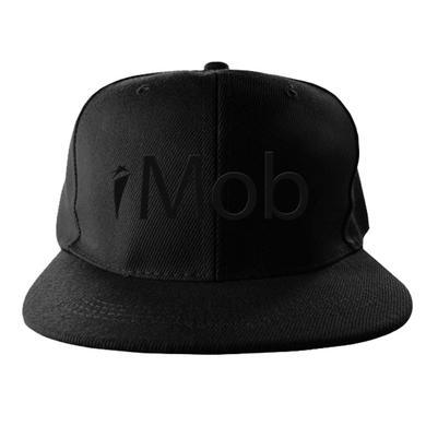 I See Stars - iMob Snapback