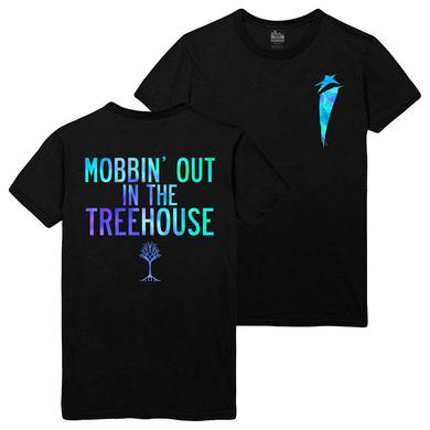 I See Stars - Mobbin Out Pocket Tee