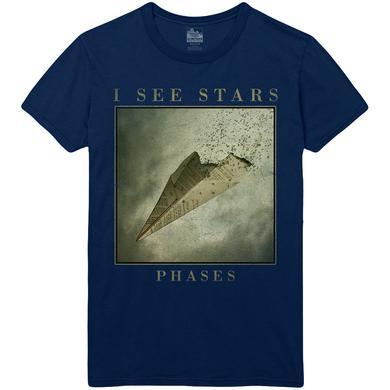 I See Stars - Photograph