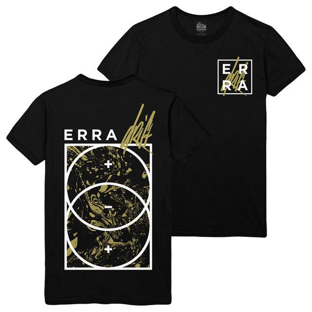 ERRA - Balance Splatter