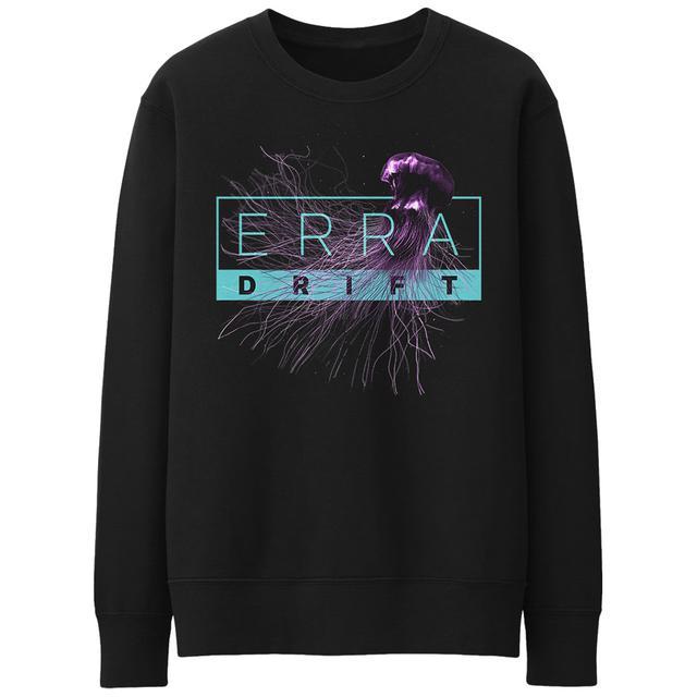 ERRA - Tenta-Cool Crew
