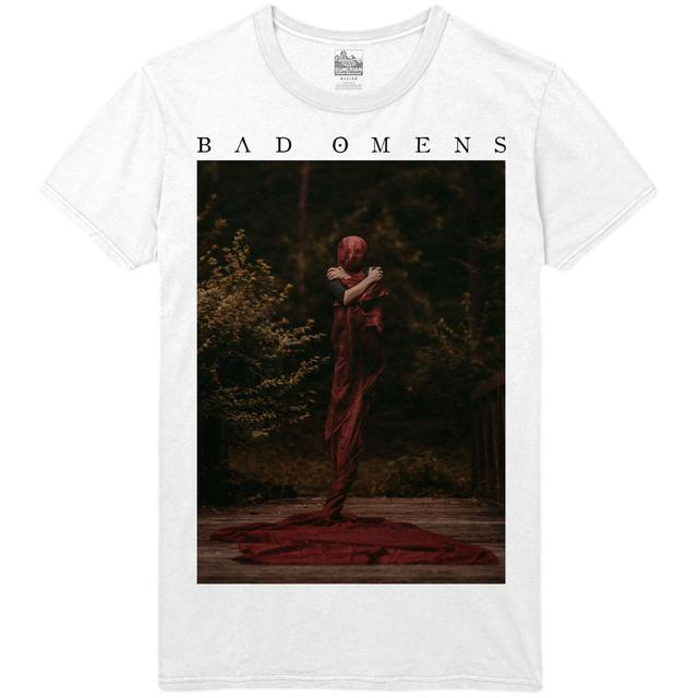 Bad Omens - Self Titled Tee