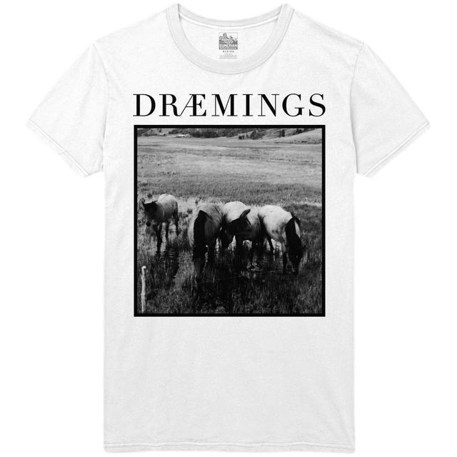 DRAEMINGS - Pasture