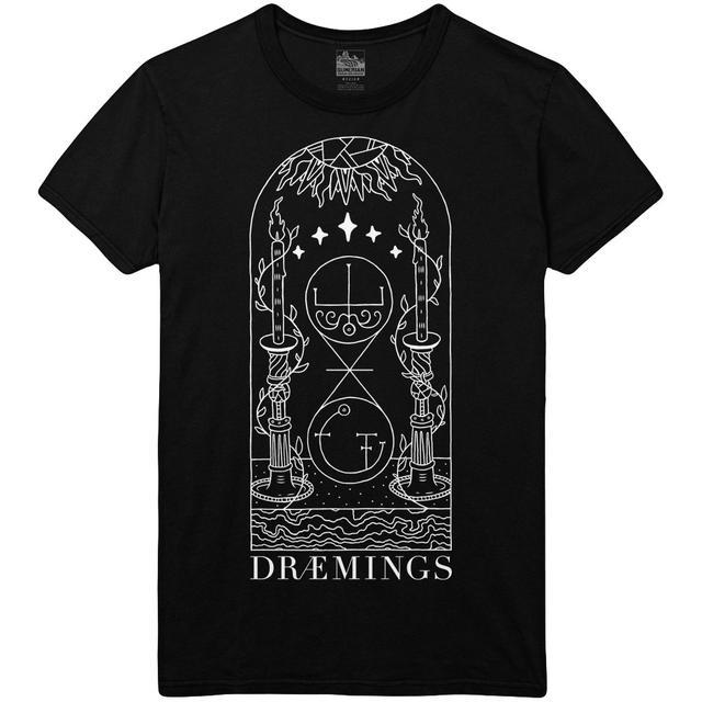 DRAEMINGS - Ritual