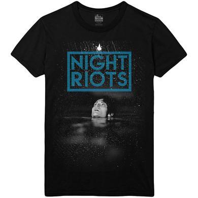 Night Riots - Drown