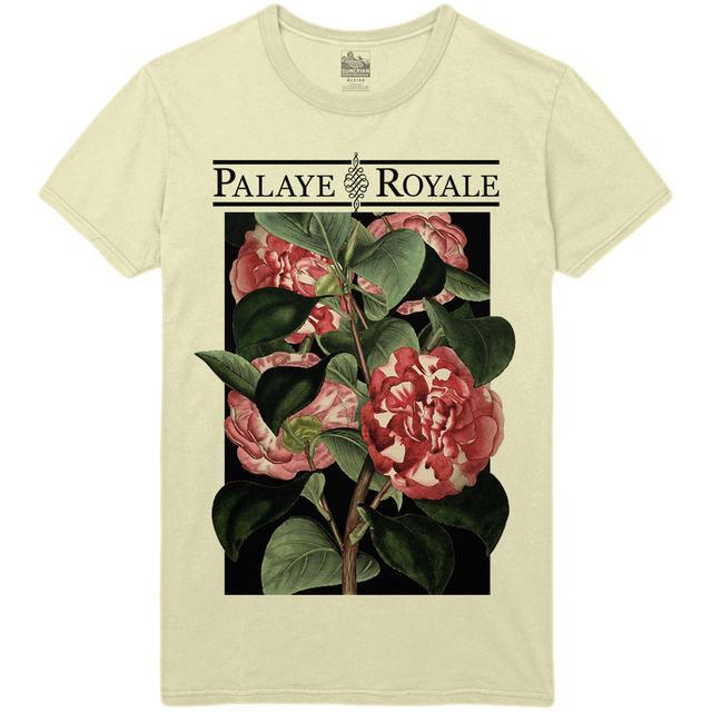 Palaye Royale - Flowers
