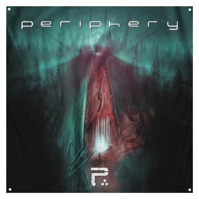 Periphery - Omega Flag
