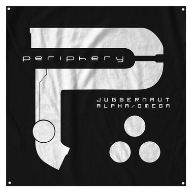 Periphery - Wall
