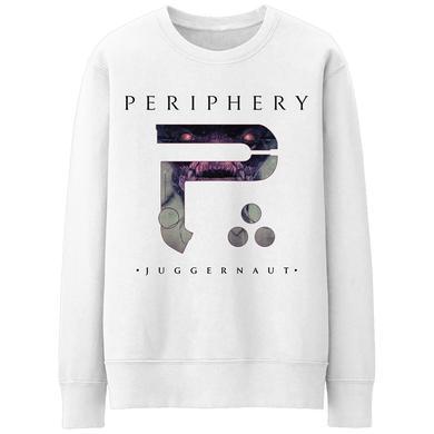 Periphery - Beast