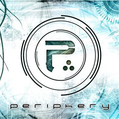 Periphery - 'Periphery' CD