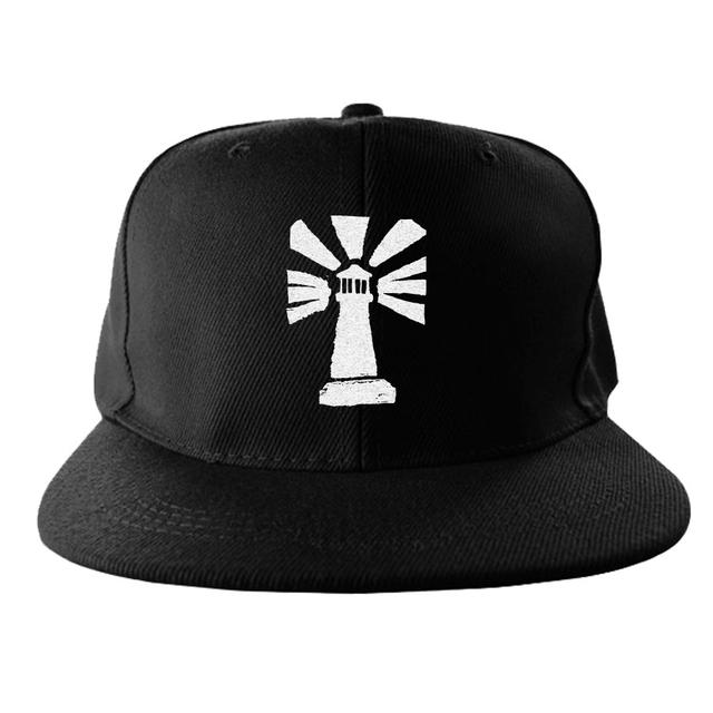 Stray From The Path - Lighthouse Snapback