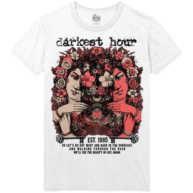 Darkest Hour - Deliver