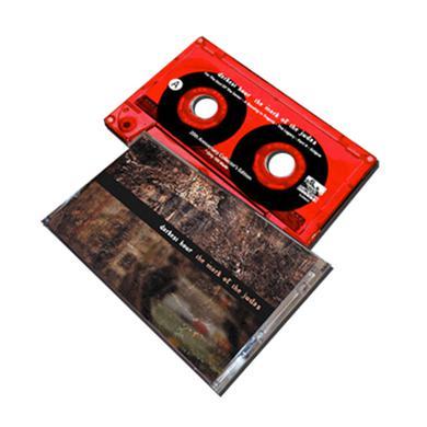 Darkest Hour - The Mark Of The Judas Cassette