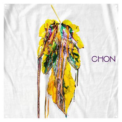 Chon - Grow Wall Flag