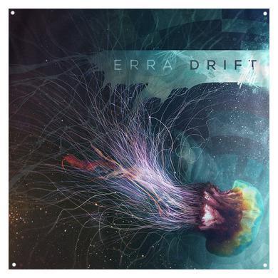 ERRA - Drift Wall Flag