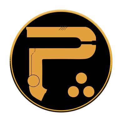 Periphery - Pin