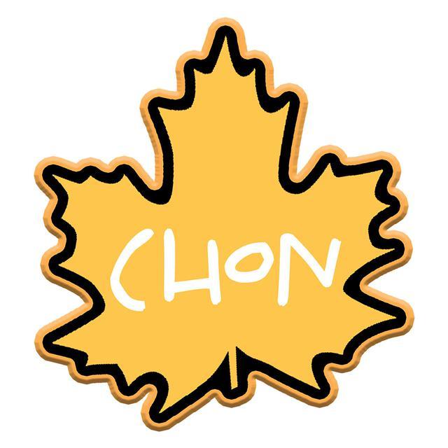 CHON - Pin