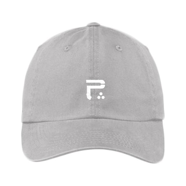 Periphery - Dad Hat