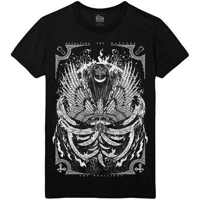 Betraying The Martyrs - Phoenix Tee