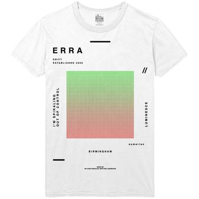ERRA - Luminesce Tee