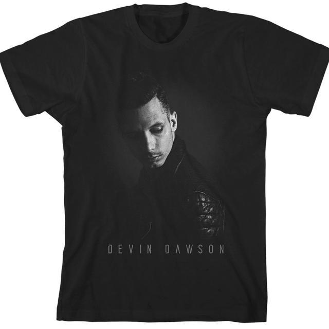 Devin Dawson Looking Back T-Shirt