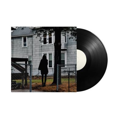"The Tallest Man On Earth Dark Bird Is Home  / 12"" vinyl"