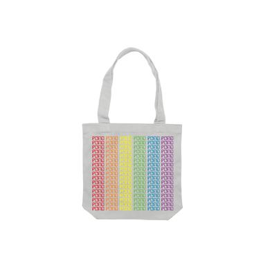 Pond Pride / White Tote Bag