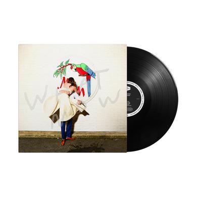 "Sylvan Esso Now What / LP 12"" (Vinyl)"