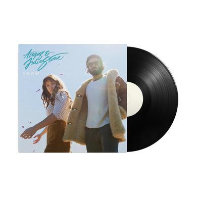 """Angus & Julia Stone Snow / Vinyl 12"""""""