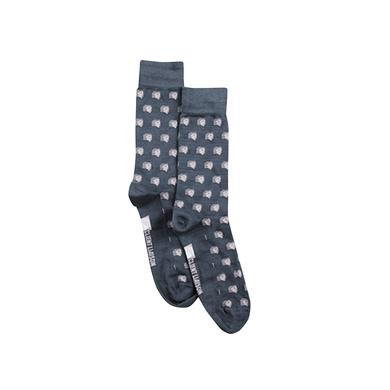 Client Liaison Advanced Liaison Socks