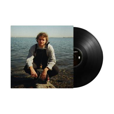 "Mac Demarco Another One  / LP 12"" (Vinyl)"